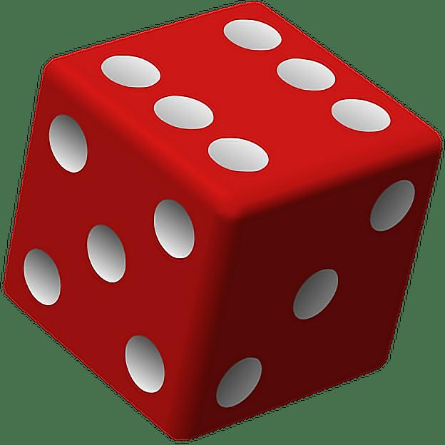 Craps Game Casino Australia
